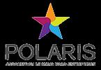 Club Polaris Le Mans